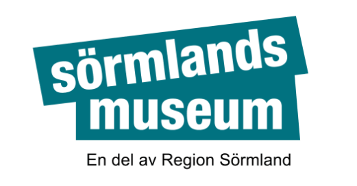 Sormland S Museum Is Museum Of The Year 2020 Sweden